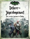 RPG Item: HeXXen 1733: Deluxe-Jägerbogen