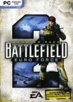 Video Game: Battlefield 2: Euro Force