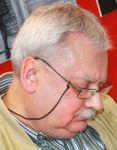 RPG Designer: Andrzej Sapkowski