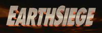 Franchise: Earthsiege / Starsiege