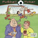Board Game: Fußball Poker