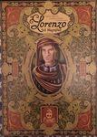 Board Game: Lorenzo il Magnifico