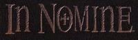 RPG: In Nomine