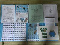 Board Game: Suomi: A module for Clash of Eagles
