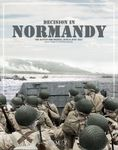 Board Game: Decision in Normandy