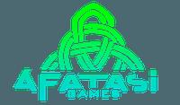 RPG Publisher: Afatasi Games