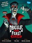 Board Game: Dracula's Feast: New Blood