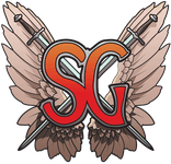 Board Game Publisher: Solace Games