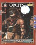 RPG Item: Orcfest