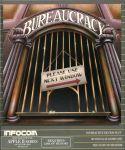 Video Game: Bureaucracy