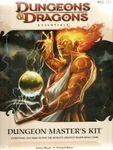 RPG Item: Dungeon Master's Kit