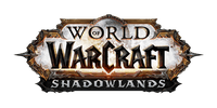 Video Game: World of Warcraft: Shadowlands