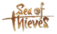Video Game: Sea of Thieves