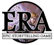 RPG: ERA - Epic Storytelling Game