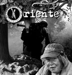 RPG: Oriente