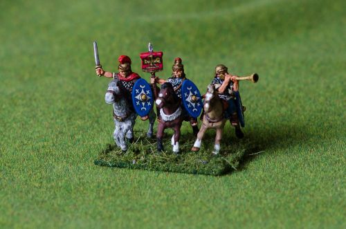 Board Game: De Bellis Antiquitatis: Quick Play Wargame Rules with Army Lists for Ancient and Medieval Battles