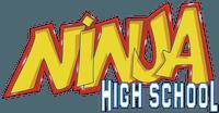 RPG: Ninja High School the Anime & Manga Role Playing Game