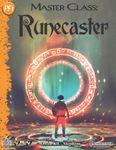 RPG Item: 52 in 52 #01: Master Class: Runecaster (PF1)