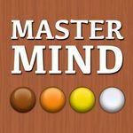 Video Game: Mastermind – Classic