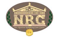 RPG: N.R.G. System