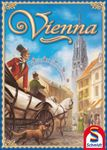 Board Game: Vienna