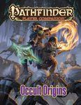 RPG Item: Occult Origins