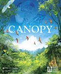 Board Game: Canopy