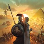 Video Game: 7 Wonders Duel