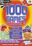 Video Game: 1000 Games Volume 3