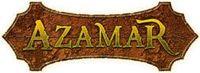 RPG: Azamar
