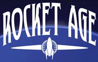 RPG: Rocket Age