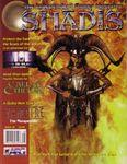 Issue: Shadis (Issue 38 - Jul 1997)