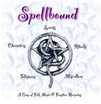 RPG: Spellbound