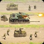 Video Game: Trench Assault