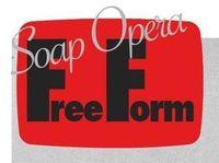 RPG: Freeform Soap Opera