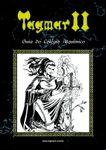 RPG Item: Guia do Colégio Alquímico