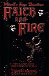 RPG Item: Faith and Fire