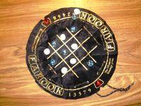 Board Game: Farook