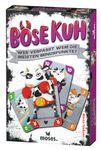 Board Game: Böse Kuh