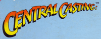 Series: Central Casting
