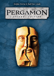 Pergamon: Second Edition
