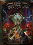 RPG Item: Ruins of the Dragon Lord