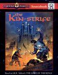 RPG Item: The Kin-strife