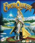 Video Game: EverQuest