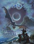 RPG Item: The Dark Spiral