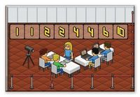 Board Game: ESSEN: Live!