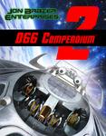 RPG Item: d66 Compendium 2