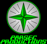Video Game Publisher: Parsec Productions