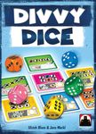 Board Game: Divvy Dice