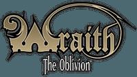 RPG: Wraith: The Oblivion